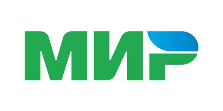 оплатить микрозайм финмолл подать заявку в россельхозбанк на кредит наличными онлайн заявка